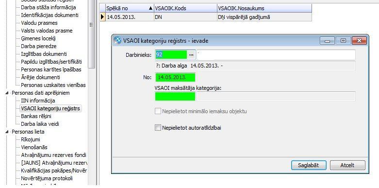 VSAOI kategoriju reģistrs.jpg