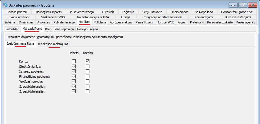 uzskaites_parametri_sadalījumam.png