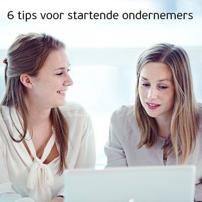 6 tips voor startende ondernemers 768x768.jpg