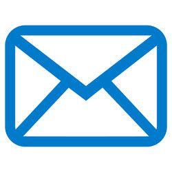 Icons Line Mail blue.jpg