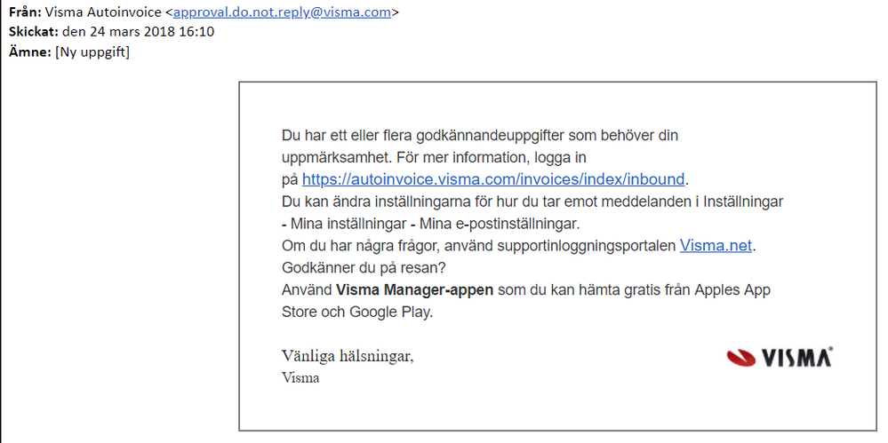 Swedish phishing.PNG