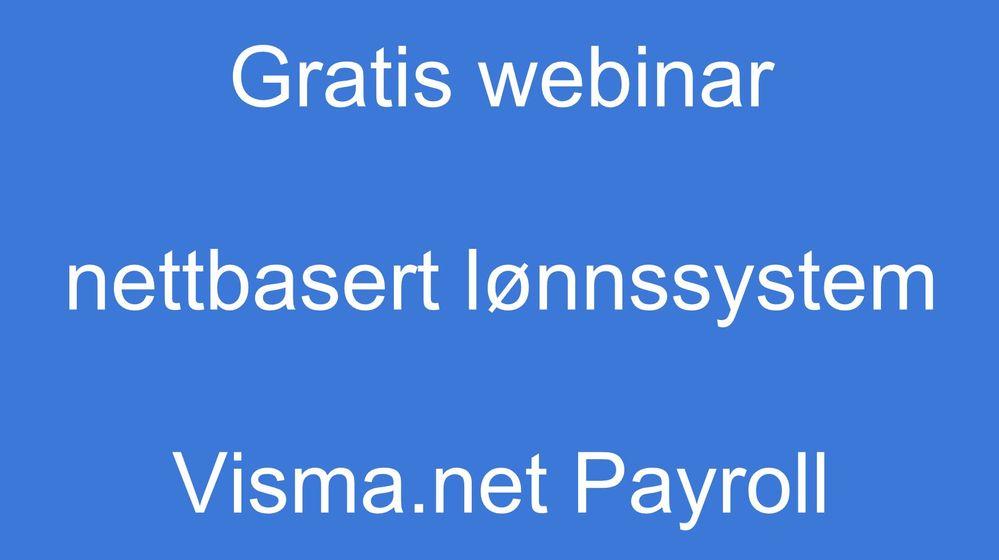 webinar slide.JPG