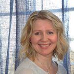 Olga Korkasheva