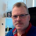 Bjørnar Berg