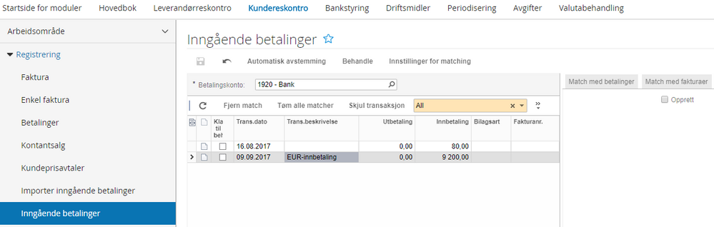 innbetaling_i_eur.png