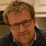 Arne Bøhn
