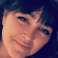 Nina Marthinussen