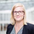 Lise Jokstad Hafskjold