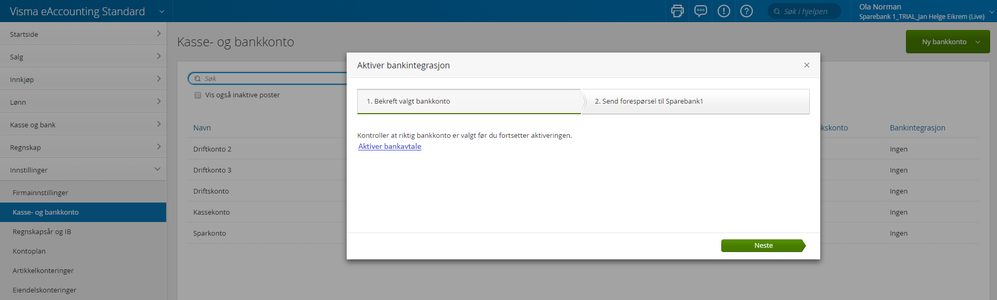 Aktiver_onboarding_3.png