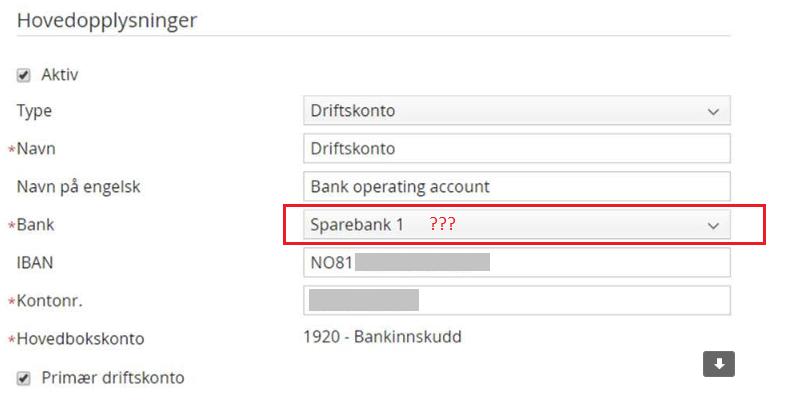 Ikke synlig_Aktiver bankintegrasjon_feil bank2.png