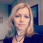 Hilde Nordvik Eriksen