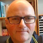 Leif Morten Aas