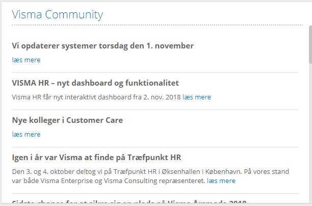 Nyheder_community.PNG