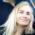 Kristin Wulvig
