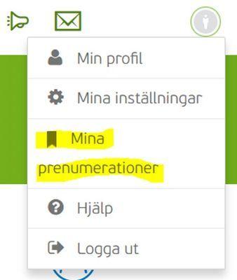 Mina prenumerationer.jpg
