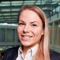Susanne Grure