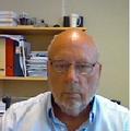 Egil Nilsen