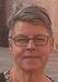 Heidi Lind Andersen