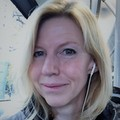 Annika Lindén Oleander