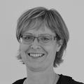 Marie Olsson1