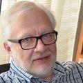 Matti Ponkamo