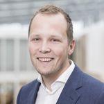 Kristian Lien