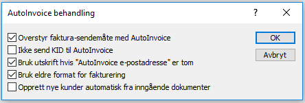 AutoInvoice behandling 12.png