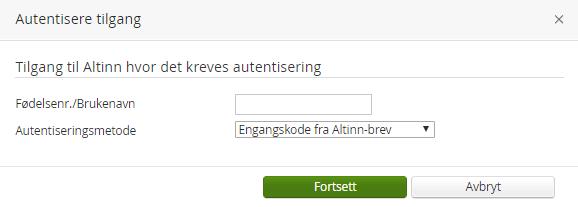 Autentisere_tilgang.png