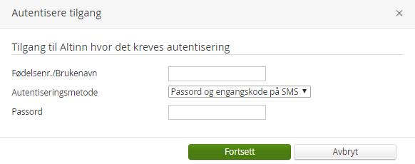 Autentisere_tilgang_med_sms_kode.png