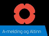 A-melding og Altinn