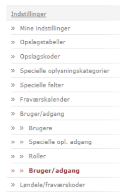 Brugeradgang_Visma HR.PNG