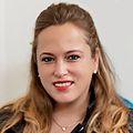 Melinda van den Brink