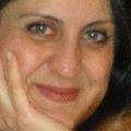 Soheila Khomand