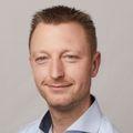 Sander Kreuze