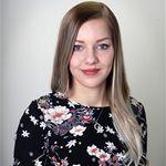Hanna Sjöholm