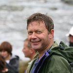 Kåre Einar Meier