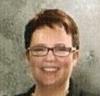 Anneli Bäcklund