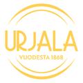 Koulusihteeri Urjala
